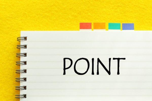 株の始め方を学生向けに5ステップで簡単解説!【まとめ】