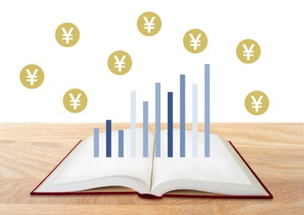 株の売買記録の付け方~エクセルやスプレッドシートの活用~